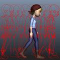 プロの3Dアニメーターによるキャラクターアニメーションの作り方